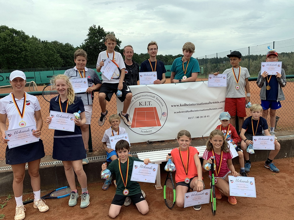 Tenniswoche Kids 2019 1 1024